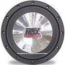 """MTX AUDIO Car Speakers/Speaker System 12"""" SUB"""